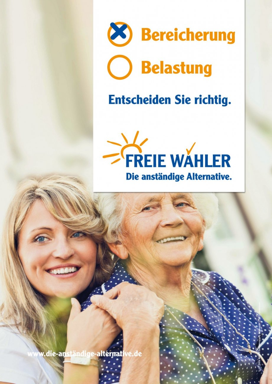 Ehe nicht Dating-Plakate